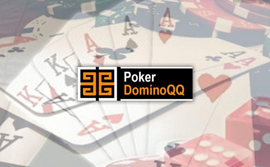 Poker Online Dengan Kombinasi Kartu Ini - Poker DominoQQ
