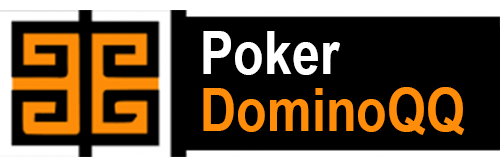 Poker DominoQQ