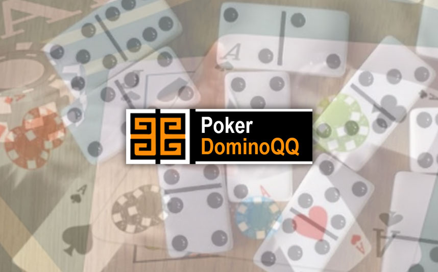 Dominoqq Online Bagaimana Cara Buat Akun - Poker DominoQQ