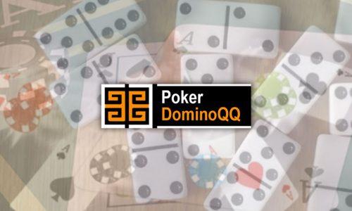 Bagaimana Cara Buat Akun Permainan Dominoqq Online