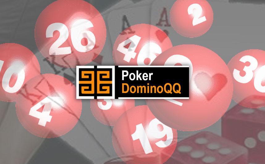 Togel Singapore Terpercaya - Apa Saja Keuntungan - Poker DominoQQ